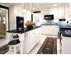 compact kitchen design ideas compact kitchen granite countertops design small kitchen design