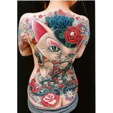tattoo pictures color color tattoo art