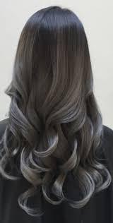 balayage hair que es balayage el degradado en tendencia que te encantará lucir