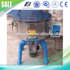 plastic mixer 50kg source quality plastic mixer 50kg from global