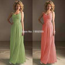 cheap bridesmaid dresses online kzdress