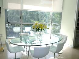glass dining room full size of furnitureordinary dining table with