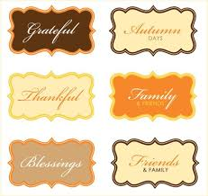 18 best free thanksgiving printables images on fall