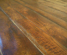 Wood And Stone Limited Guildford Wood Flooring Products Stone - Antique oak engineered flooring