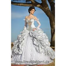 brautkleid de brautkleid bettina