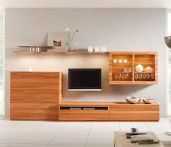 modular media wall units amar contemporary furniture wall units