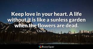 wedding quotes oscar wilde oscar wilde quotes brainyquote