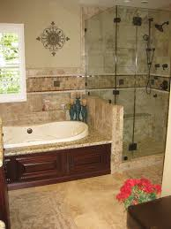 Tubs Showers Tubs U0026 Whirlpools Amazing Bathroom With Jacuzzi And Shower Designs Whirlpool Tub