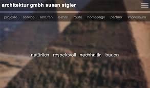 architektur homepage architektur gmbh susan stgier android apps on play