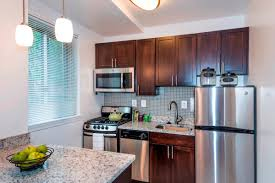 apartment a simple guide for choosing the best washington d c