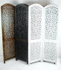 hanging room divider panels studio room divider ideas glass dividers u2013 sweetch me