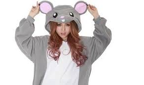 Halloween Rat Costume 4 Pizza Rat Halloween Costume Ideas U0027t