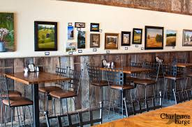 second hand table chairs used bar furniture cievi home for incredible property and restaurant
