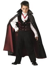 Boy Halloween Costumes Kid Halloween Costumes 2017 Ideas In Uk Canada Usa