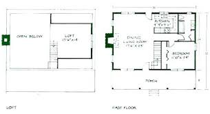 cabin designs plans small log home plans simple cabins plans small log home plans
