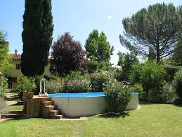 typical farmhouse big garden with pool homeaway bagno a ripoli