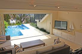 cabanas a fusion of space completehome