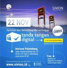 membuat tanda tangan digital gratis sivion tanda tangan digital home facebook