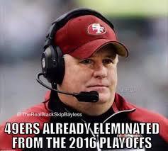 Anti 49ers Meme - chip kelly to 49ers memes poke fun at kelly s hiring oregonlive com