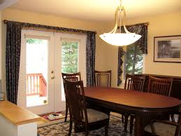 Dining Room Fans by Light Fixtures Creative Ideas Unique Dining Room Lighting