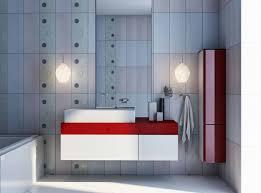 badezimmer fliesen streichen muster für fliesen im badezimmer aktuelle trends