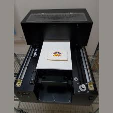 edible printing system 34 best edible ink images on edible printer cake