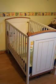 chambre bébé gautier galipette chambre enfant gautier lit enfant gauthier liteblue form 50 lit