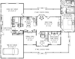 5 bedroom 4 bathroom house plans 5 bedroom house plans 2 2016 20 5 bedroom 4 bathroom