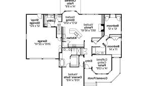 french country house floor plans french country home plans one story luxamcc org