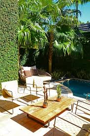 Patio Furniture Miami Florida Seating Area Miami Fl Photo Gallery Landscaping Network