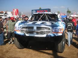 Dodge Dakota Race Truck - blackota 2006 dodge dakota regular cab u0026 chassis specs photos