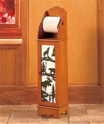 Bathroom Tissue Storage by Toilet Paper Storage Cabinet Arlene Designs