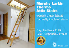 attic stairs attic ladders loft stairs loft ladders supplied and