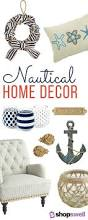 best 25 nautical home decorating ideas on pinterest nautical best 25 nautical home decorating ideas on pinterest nautical decorative art nautical art and nautical home