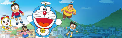 wallpaper doraemon the movie 1024x320 px hd backgrounds for mobile and desktop