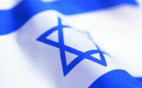 Flag Of Israel Israel Flag Wallpaper