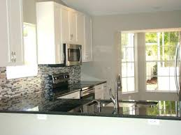 how much to replace kitchen cabinet doors home depot cabinet prices how much to reface cabinets home depot