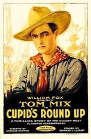film de cowboy 167 best early cowboy movies images on pinterest film posters