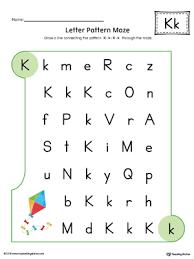 preschool printable worksheets myteachingstation com