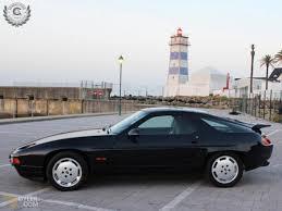 porsche coupe black classic 1989 porsche 928 s4 coupe for sale 537 dyler