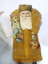 Antique Victorian Christmas Ornaments - 808 best antique