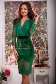 inpuff rochii rochii verzi online modele superbe scurte si lungi