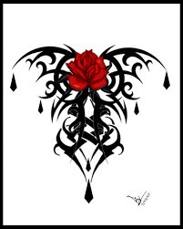 designs vines images for tatouage