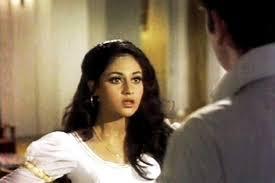 Jaya Bachchan Hot Pics - classic revisited jawani diwani s beautiful youthful romance