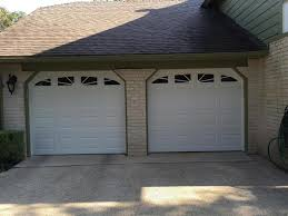 Garage Door Curb Appeal - amarr garage doors mode other metro traditional garage and shed