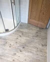 Parador Laminate Flooring Woven U0026 Woods Wovenandwoods Twitter