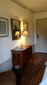 chambre d hote collonges au mont d or chambre d hote collonges au mont d or decormachimbres part 19