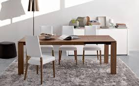 chaise rembourr e chaise connubia par calligaris avec cadre en bois et assise