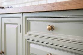 how to clean brass cabinet knobs how to select cabinet knobs and pulls