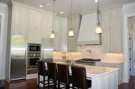 Cupboards Kitchen And Bath White Kitchen Sunday Basketweave Tile - Basket weave tile backsplash